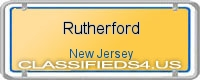 Rutherford board